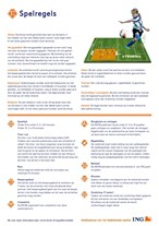 infographic-6-tegen-6-page-002