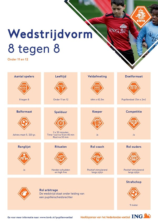 infographic-8-tegen-8-page-001