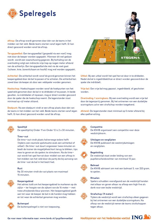 infographic-8-tegen-8-page-002