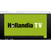 2019 start met Hollandia TV!
