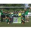Hollandia T JO11-1 winnaar KNVB-beker district West 1