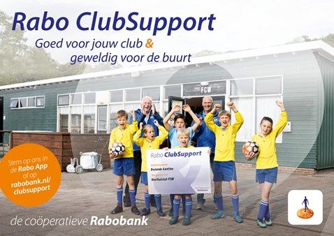 RABO_ClubSupport_Adv_a4_Liggend_1_FCW_F02_no_Crops-1